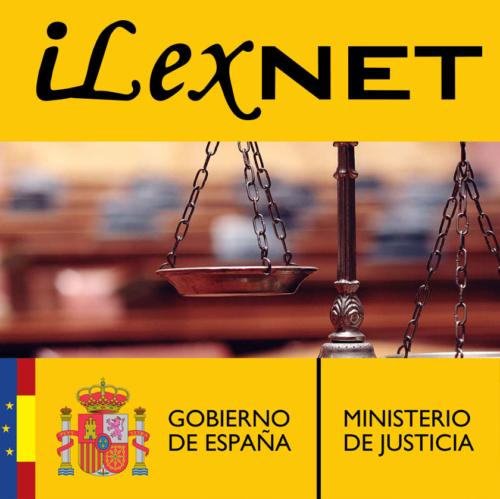 lexnet