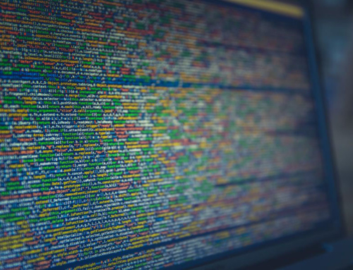 5 of the best free code editors available