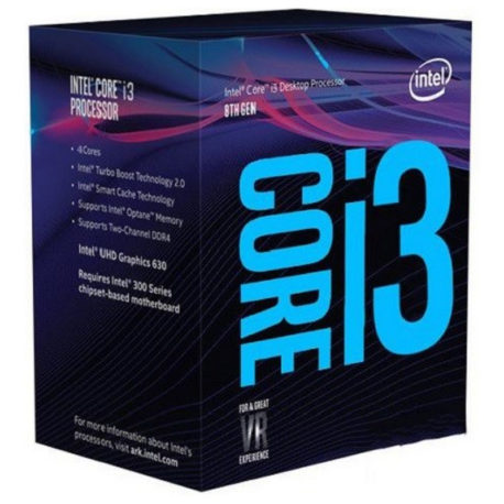 intel-core-i3-coffee-lake-cpu-04[1]
