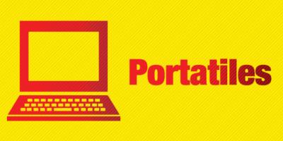 portatiles