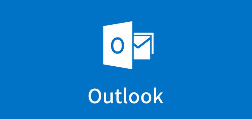 Mantenimiento y trucos para Microsoft Outlook