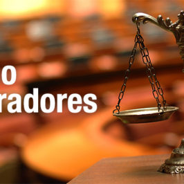 colegio procuradores