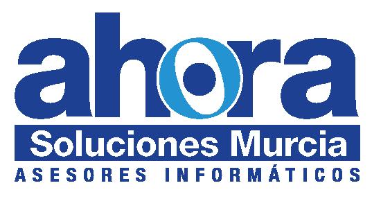 Ahora Soluciones Murcia