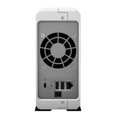 synology-diskstation-ds115j-nas-3[1]