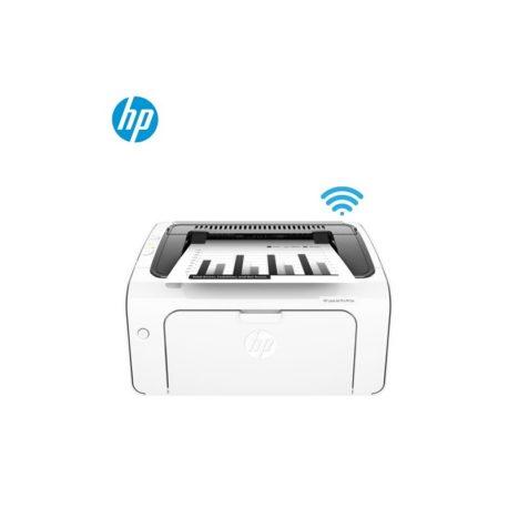 impresora-laser-hp-laserjet-pro-m102w[1]