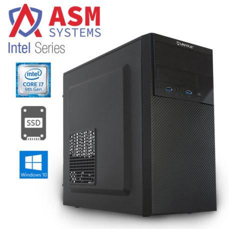 productos-torre-intel9000-2