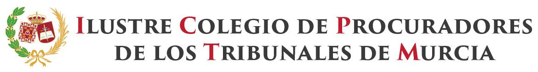Procuradores Murcia