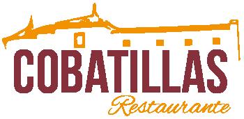Restaurante Cobatillas
