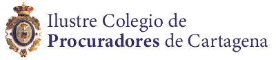 Colegio de Procuradores de Cartagena