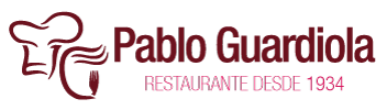 restaurantepabloguardiola