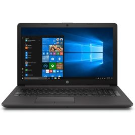 HP 250 G7 – Intel Core i5-1035G1